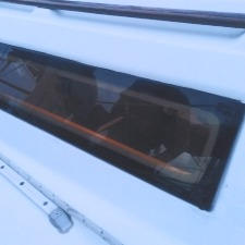 Sailboat Windows