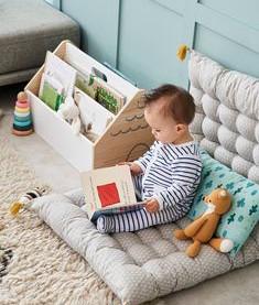 Voici une petite sélection de livres ! Idées de cadeaux à mettre sous le sapin !