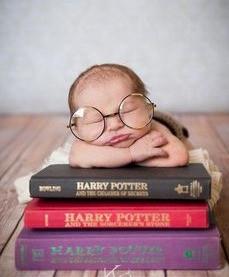 Petite sélection de livres, à lire !!! pour vous Parents, Professionnels et Enfants !