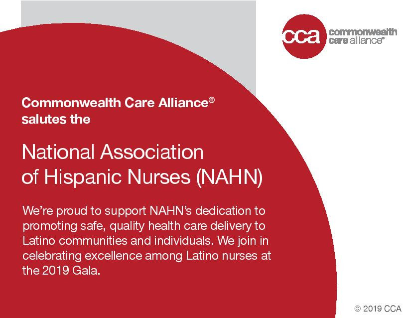 Commonwealth Care Alliance_NAHN ad-page-