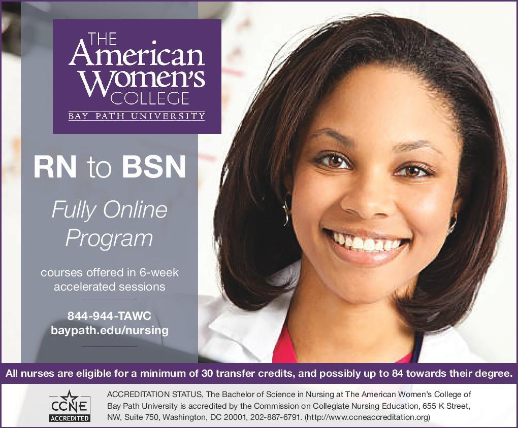 BSN AD09102019-page-001.jpg