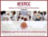 2018.STCC1.jpg