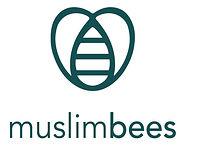 Muslimbees Logo.jpg