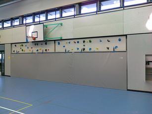 Berufsbildungszentrum Luzern