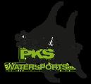 thumbnail_PNG-PKS-fish-outline.png