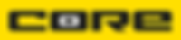 CORE_black_on_yellow_CMYK_800x244.png