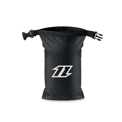 NORTHKB - WATERPROOF BAG 1.5L - BLACK - 2020