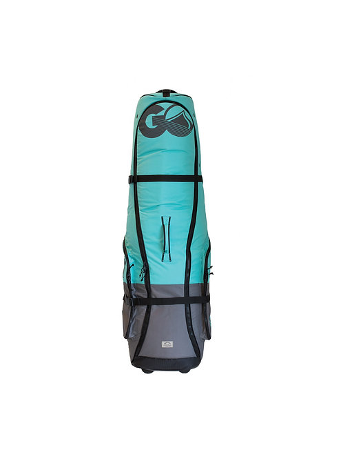 LFK kite golf bag