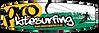 Prokitesurfing-Clear-Logo-1.png