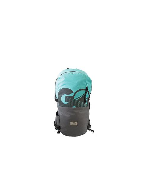 LFK Ltd kite bag