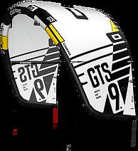 CORE_Kiteboarding_GTS5_cutout_white_480.