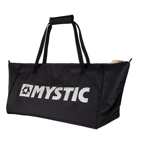 MYSTIC DORRIS BAG - BLACK - 2020