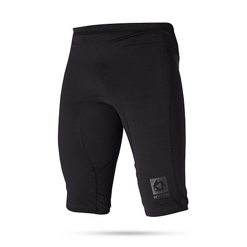 MYSTIC BIPOLY THERMO MENS SHORTS - 2020