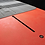 Thumbnail: SHRED SLED V1