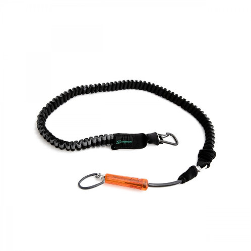 NKB HandlePass Leash