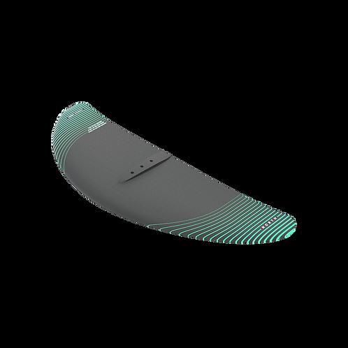 Sonar 1500R