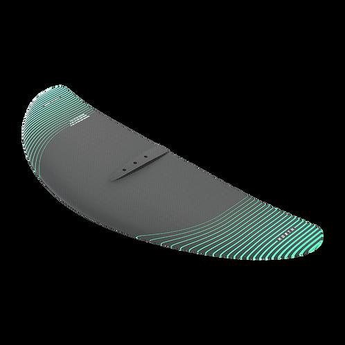 Sonar 1850R