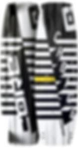 Choice3-Freisteller-480x912.jpg
