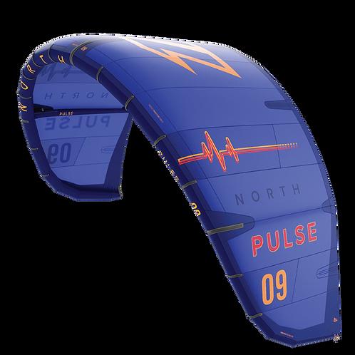 Pulse 2021