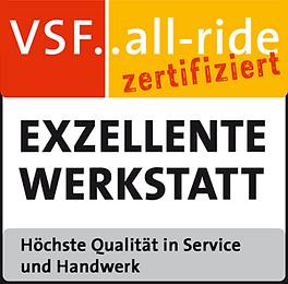 werkstatt-siegel.png