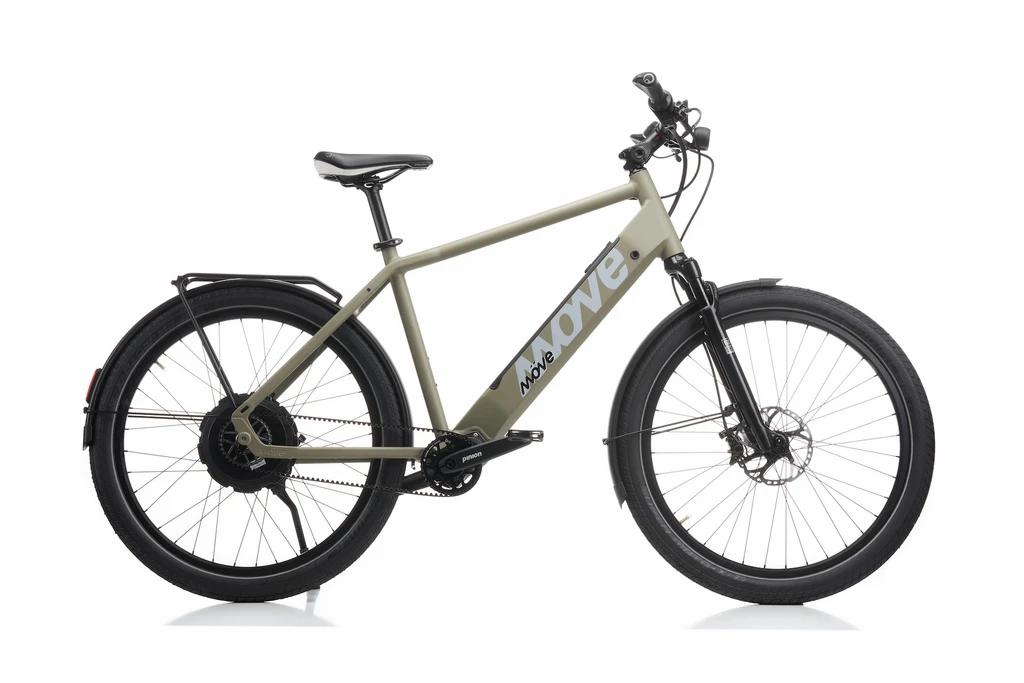 Bike-01_1024x.webp