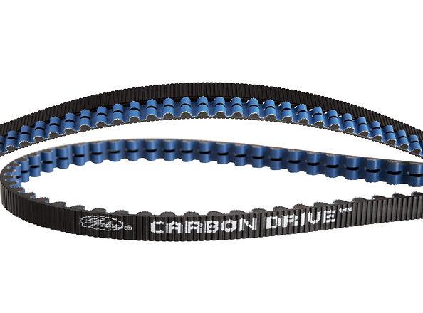 cdx-blau.jpg
