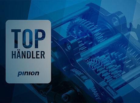 Pinion_Top-Haendler-Image-690x510.jpg