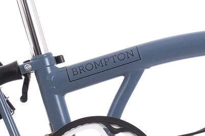 brompton blue.jpg
