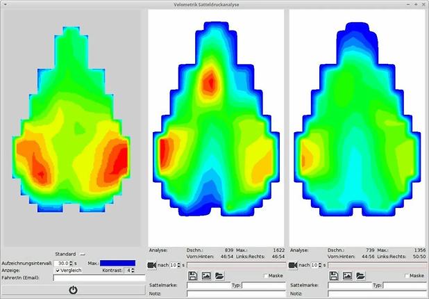 Screenshots-Satteldruckanalyse-de-e15928