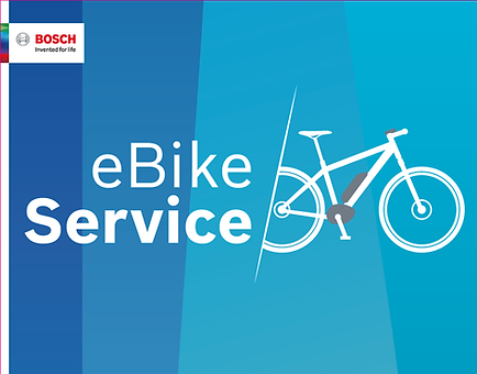 20190607-Bosch-ebike-SERVICE-Fensteraufk