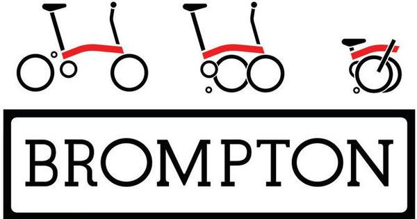 logo-brompton.jpg