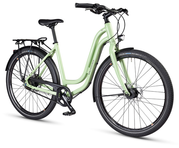 MTB_Cycletech_LibreM33.jpg