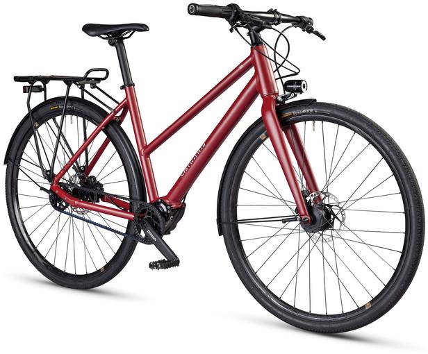 MTB_Cycletech_ToolP_lady_M34.jpg