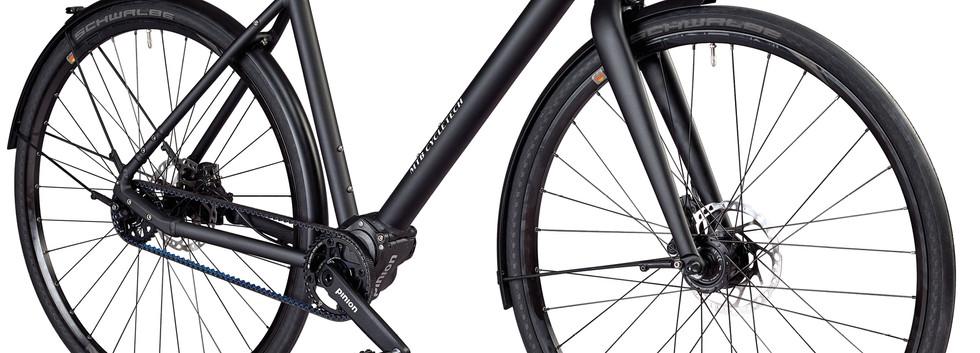 MTB_Cycletech_ToolP_man_O4.jpg