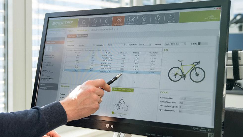 Radlabor_Fahrrad_Kaufberatung_Rahmenempf