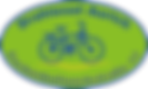 csm_Logo-Aurich_v5_1_d3540c8acd.png