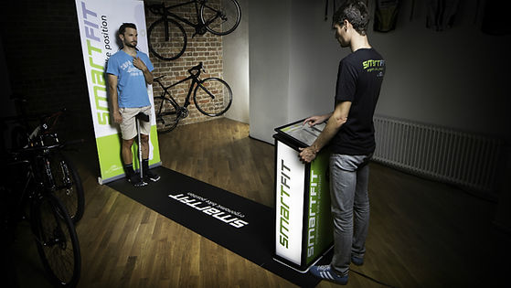 SmartFit-Q1-Fitting-System-Bodyscan-1000