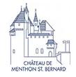 logo-menthon-saint-bernard.png
