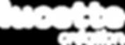 logo-blanc-lucette-création.png