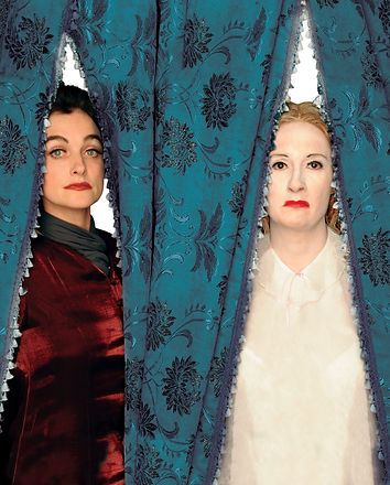 Bette&Joan Image.JPG