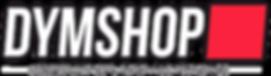 логотип дымшоп пнг.png