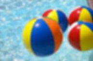 Pool-Party-01.jpg