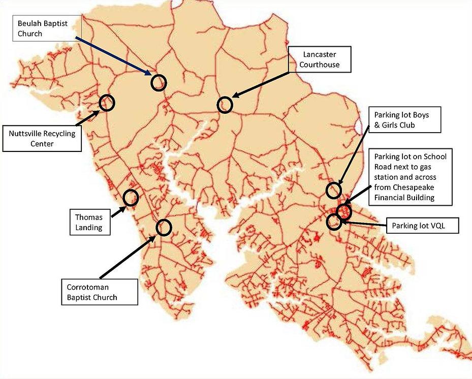 Smart Poles final map for 2001.jpg