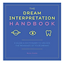 Dream Interpretration Handbook.png