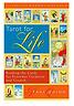 Tarot Book.png
