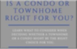 CondoorTownHouse.jpg