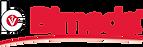 Bimeda-Logo-Retina.png