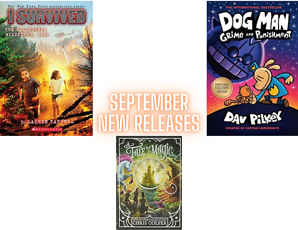 September New releases (2).png