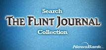 FlintJournal-collection-ad.jpg