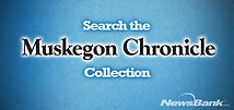 MuskegonChronicle-collection-ad.jpg
